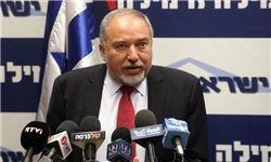 ایران و حماس  هشدارهای اسرائیل را جدّی بگیرند!