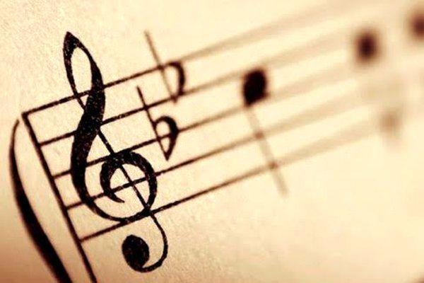 هنرمندان روانسری در جشنواره موسیقی برگزیده شدند