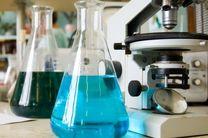 آزمایشگاههای برتر کشور شناخته شدند