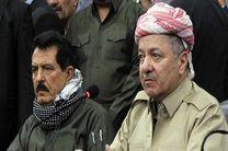 بغداد نمیتواند معاونم را بازداشت کند