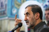 پاسخ منفی ولایتی به سعد حریری علت استعفای وی بود