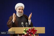 هیات بین المللی حقیقت یاب برای روشن شدن اتفاق اخیر سوریه تشکیل شود/ انتخابات خوب، قدرت ملی ایران است