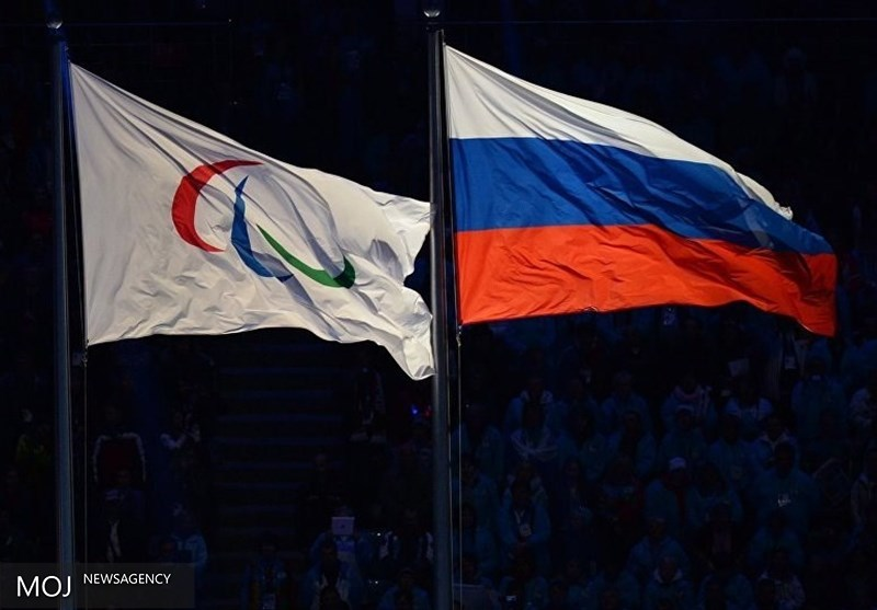 CAS فرجامخواهی روسیه را رد کرد