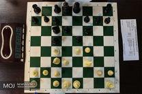 رنکینگ برترین های شطرنج جهان اعلام شد/ صعود سه پلهای مقصودلو