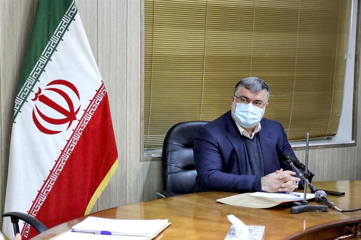 خراسان رضوی، آماده همکاری در کشت فراسرزمینی با کشور عراق است