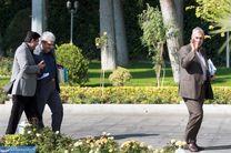 ترکیب نمایندگان ایران در بینالمجالس آسیایی مشخص شد