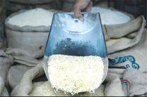 واردات شکر ۳۷.۵ درصد رشد و واردات برنج کاهش یافت