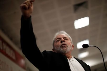 انتخابات 2018 برزیل به دور دوم کشیده می شود