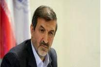 عزم جدی وزارت نیرو در تامین و رهاسازی حقابه ها