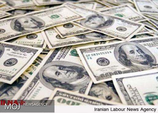 دلار آمریکا ۳۵۰۲ تومان / یورو اروپا ۳۹۲۴ تومان