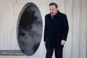 شرط مذاکره ایران و آمریکا بازگشت واشنگتن به توافق هسته ای است
