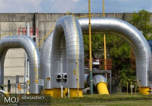 صادرات گاز ایران به گرجستان در نیمه نخست امسال نهایی شد