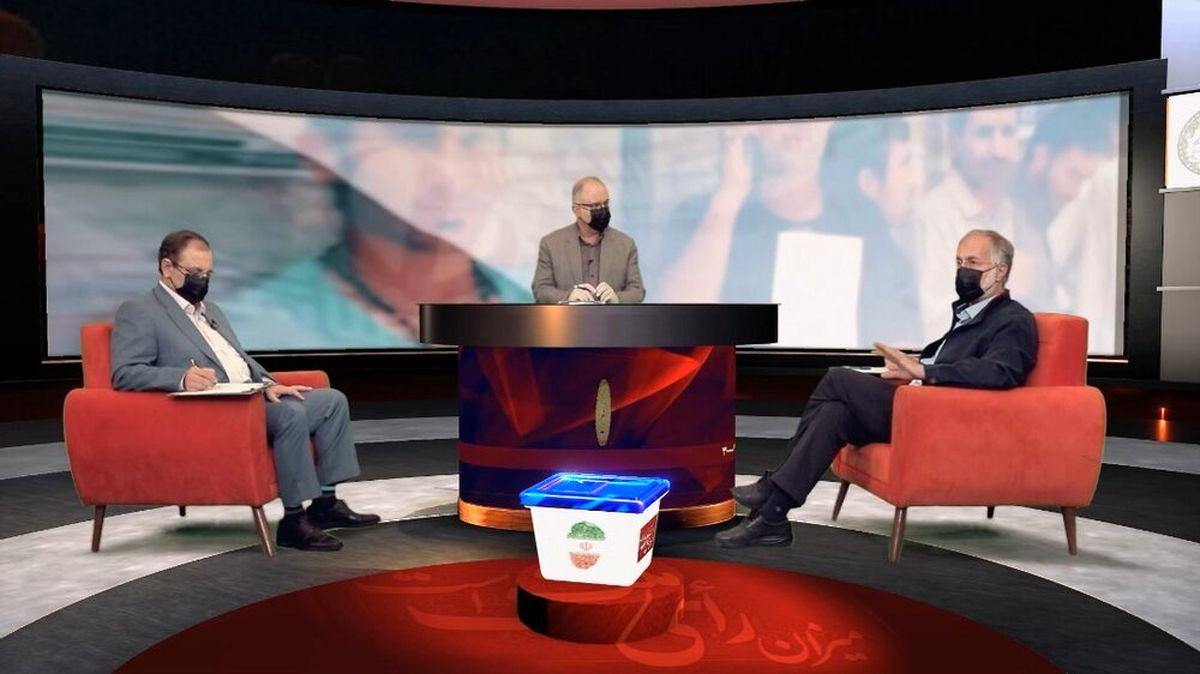 نقش رسانهها در انتخابات و تاثیر آن در مشارکت مردم