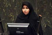 وزارت نفت وضعیت نیروهای قرارداد موقت را تعیین تکلیف کند