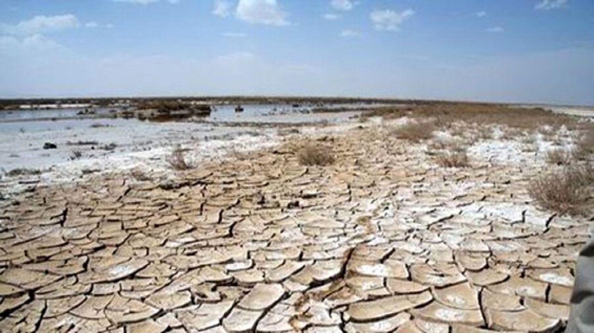 یک همت مسئولانه برای خشک شدن گاخونی کافیست