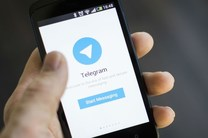 احتمال فیلتر شدن «تلگرام» در روسیه