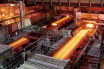 فولاد مبارکه با ایجاد واحدهای بالا و پایین دستی نقش ارزنده ای در تولید، رونق اقتصادی و اشتغالزایی کشور دارد