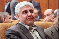 با استعفای محسن هاشمی موافقت میشود