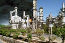 تیم کارشناسان شرکت ملی نفت به منطقه ویژه ماهشهر اعزام می شود