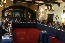 تقدیر از میزبانی ایران در نشست هیات رئیسه فدراسیون جهانی شطرنج