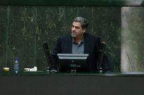 ملت صلح دوست ایران هرگز به دنبال جنگ نیست