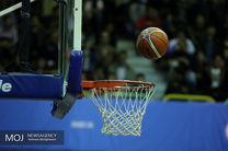 اسامی دعوت شدگان به اردوی تیم ملی بسکتبال سه نفره بانوان اعلام شد