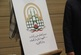 اقدامات کمیته های میبد و اردکان و اطلاعرسانی کنگره ۴۰۰۰ شهید یزد/ ساخت سریال شهدای شاخص استان