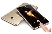 مشخصات نسخه جدیدی از گوشی سامسونگ به ثبت رسید