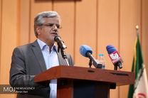 وزرای پیشنهادی دولت در هیچ هیات مدیره ای عضو نیستند