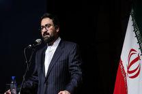 جشنواره هنرهای تجسمی فجر، اشکال فرخنده ای از گفتگوی فرهیختگان هنر است