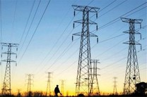راهبرد حذف یارانه پنهان مشترکین پرمصرف برق به جای حذف یارانه نقدی