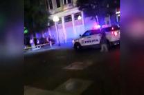 تیراندازی مرگبار در اوهایو آمریکا، دست کم 10 کشته برجا گذاشت