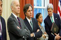 دست و پا زدن آمریکا برای مقابله با نفوذ ایران