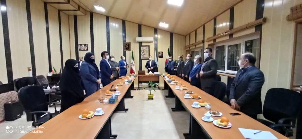 ۱۲ دانشگاه فنی و حرفه ای در استان مازندران فعالیت دارند