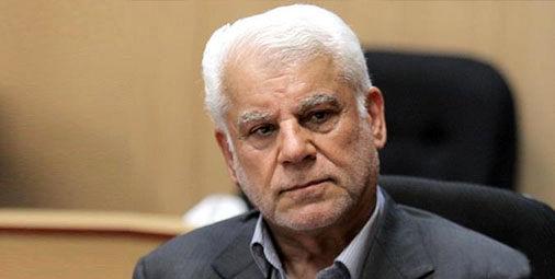 بانک صادرات ایران با مدیریت مناسب، از زیاندهی خارج شد