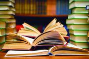 پایان طرح بهارانه کتاب با فروش بیش از ۲۲ میلیارد تومان