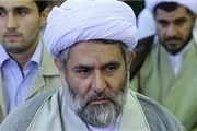 اشراف اطلاعاتی ما بر سرویسهای منطقهای و فرامنطقه ای حاکی از عجز دشمنان ملت ایران است