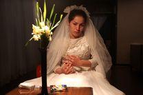 جایزه بهترین بازیگر زن برای بازیگران حوا، مریم، عایشه در جشنواره داکا