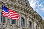 لیست 8 نفره آمریکا برای اعمال تحریم