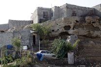 استفاده از معماری زیبا در ساخت واحدهای مسکونی جدید در مرحله چاهستانیها/نوسازی بافت های فرسودی مورد تأکید رئیس جمهوری است