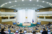 گسترش ناوگان روسیه در طرطوس