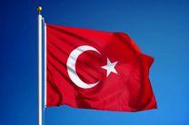 ممنوعیت برگزاری نماز جماعت در ترکیه به دلیل شیوع ویروس کرونا