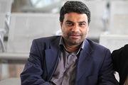 مهمترین اتفاق سیاسی سال 98 انتخابات مجلس شورای اسلامی است/مدیران از امکانات دولتی به نفع هیچ کاندیدایی استفاده نکنند