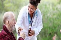 ناتوانی حرکتی بیماران مبتلا به ام اس با سلول درمانی مداوا می شود