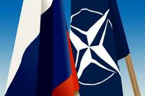 نشست نمایندگان ناتو و روسیه درباره موشک های اسکندر