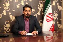 مشکل مسکن و حاشیه نشینی تهران با شورایی از متخصص ها فقط حل می شود