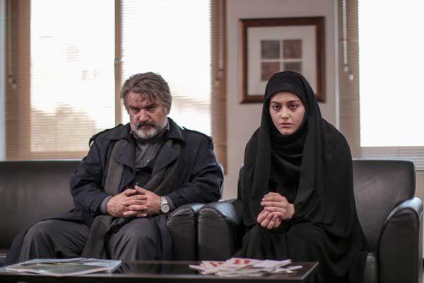 سریال پدر از 25 تیر روی آنتن شبکه دو می رود/ ساعت پخش اعلام شد