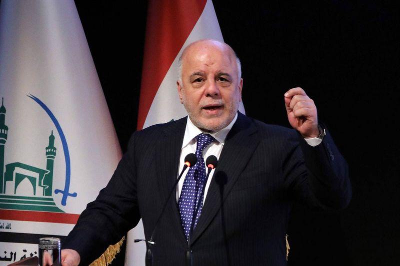 امروز می توانیم با بازسازی عراق معجزه دیگری را رقم بزنیم