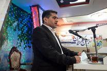 ۱۱۵ زندانی با کمک خیرین پارس آباد  آزاد شدند