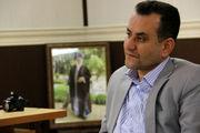 درویش نژاد، مدیرکل اداره فرهنگ و ارشاد اسلامی استان همدان شد